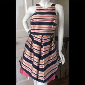 Like New Trina Turk Dress